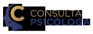 Terapia Online Logo