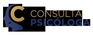 Consulta Psicóloga Logo