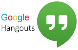 Terapia Online - Google