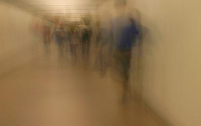 terapia para fobia social