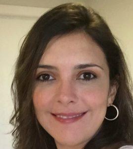 Daniela Guimarães Carneiro