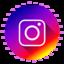 psicologa daniela carneiro instagram