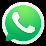 Psicóloga Whatsapp